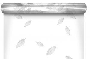 CELOFÁN  SYMPHONIE silver